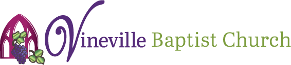 Vineville Baptist Church | Macon, Georgia